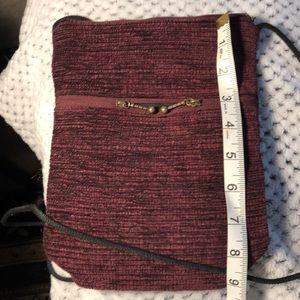 Handbags - Maruca Crossbody Bag